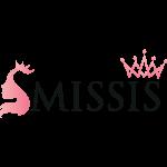 ceskamissis-logo